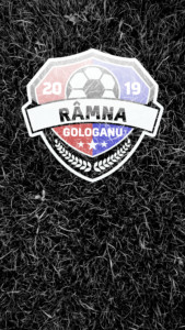 Râmna Gologanu -Gray Grass – Color Logo – Mobile