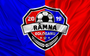 Râmna Gologanu – Flag – PC – V2