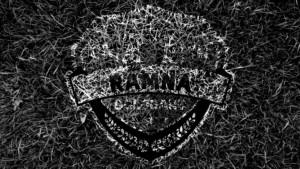Râmna Gologanu – Gray Grass – Gray Logo – PC