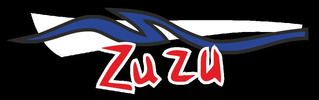 Zuzu Transfer Aeroport