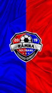 Râmna Gologanu Flag SM Logo Vertical